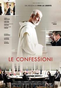 le-confessioni-locandina-low