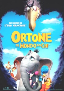ortone poster