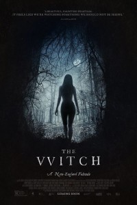 the witch loc