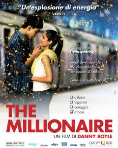Millionaire loc