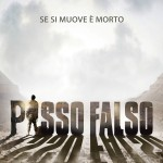 Passo Falso - locandina - Copiar