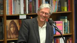 William Finnegan
