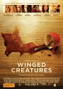 Winged_Creatures-loc