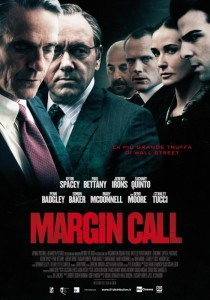 margin call loc