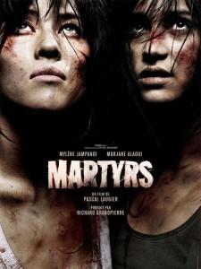 martyrs loc