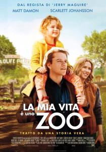 mia vita e uno zoo loc