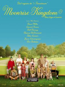 moonrise kingdom loc