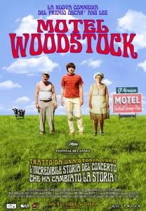 motel woodstock loc