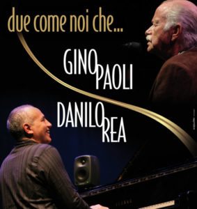 ginopaoli_danilorea_duecomenoi