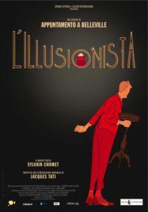 illusionista loc