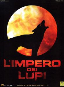impero dei lupi loc