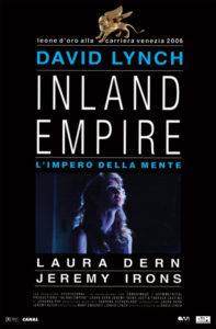 inland empire loc