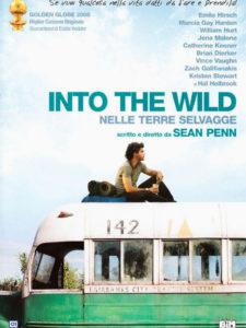 into-the-wild loc