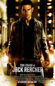 jack reacher loc