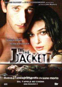 jacket loc