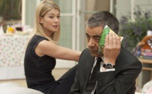johnny english rinascita 01