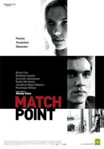 match point loc