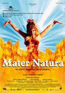 mater natura loc
