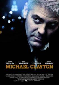 michael clayton loc