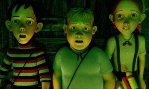 monster house 03