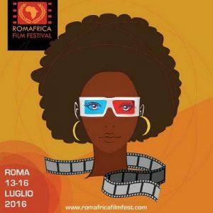 romafrica-festival