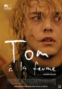 tom_a_la_ferme_poster_ita