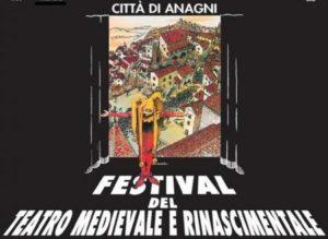 festival_teatro_rinascimentale_loc