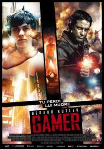 gamer loc