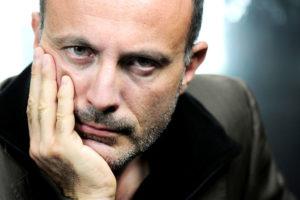 Giacomo Zito, Direttore Artistico