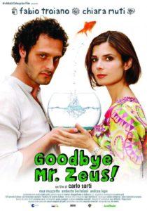 goodbye mr zeus loc
