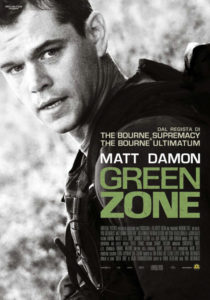 green zone loc