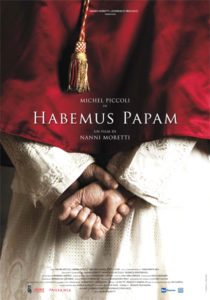 habemus papam loc