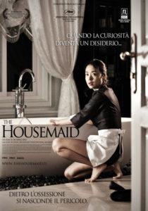housemaid loc