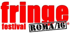 logo-fringe-roma-2016