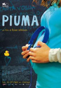 piuma-loc