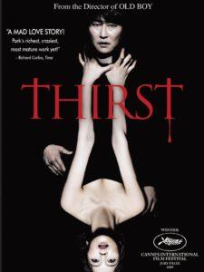 thirst loc
