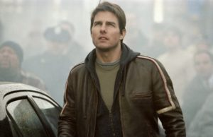 Tom-Cruise-La-Guerra-Dei-Mondi