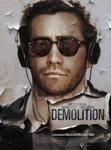 demolition_poster