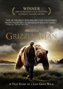 grizzly-man loc