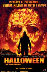 halloween-the-beginning-loc