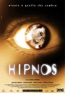 hipnos loc