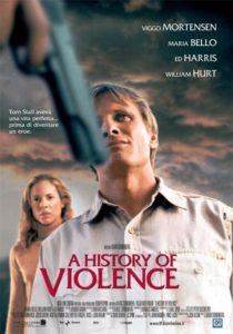 history of violence loc