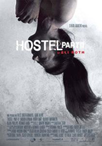 hostel parte 2 loc
