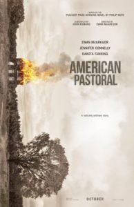 american-pastoral-trailer-e-poster-dellesordio-alla-regia-di-ewan-mcgregor-2