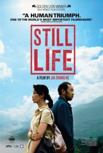still_life_loc