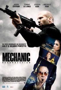 mechanic-resurrection-loc