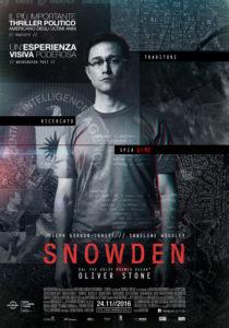 snowden-loc
