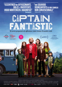 captain-fantastic-loc