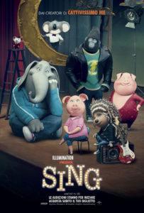 sing-loc