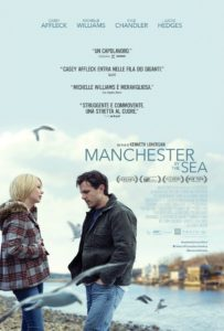 manchester by the sea loc
